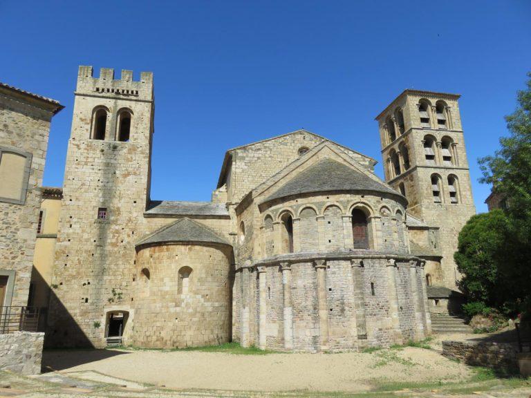 abbaye-caunes-minervois