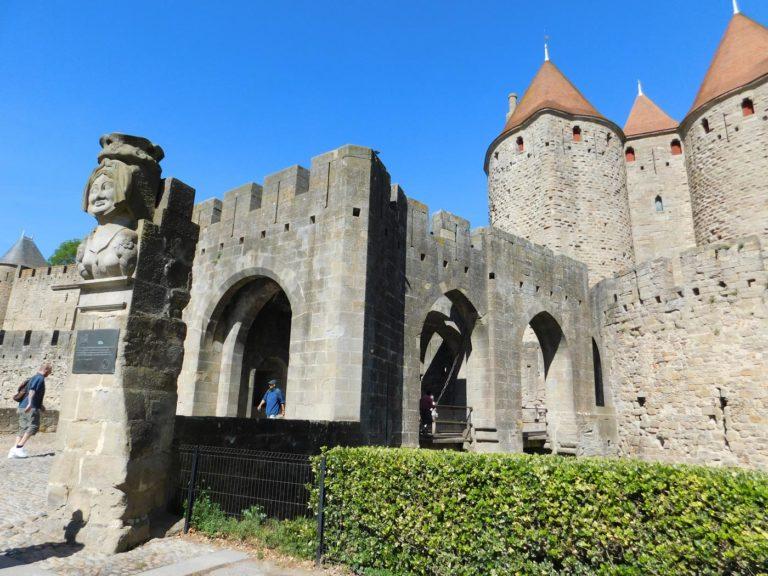 cite-de-carcassonne