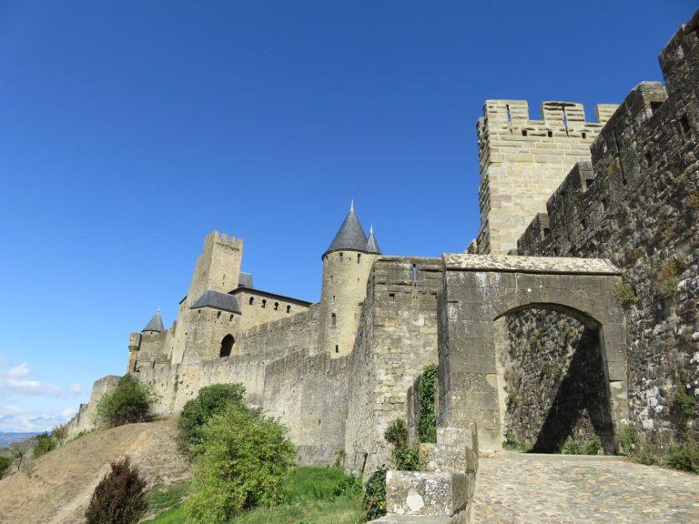 cite-de-carcassonne-porte-d-aude