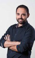 Nicolas Ferrie